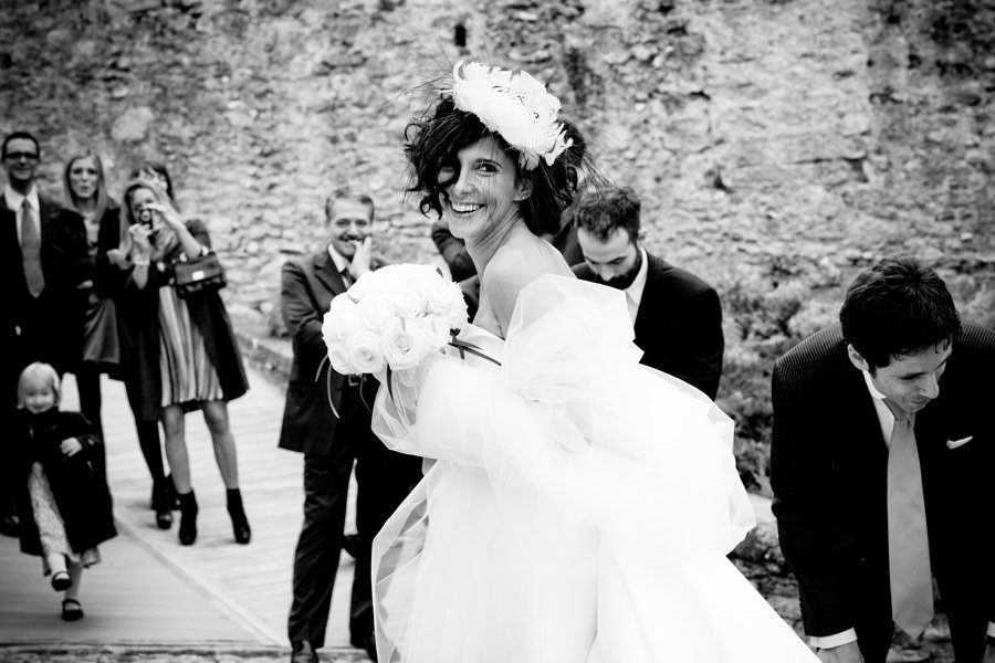 Luxury wedding in Villa Erba, lake Como