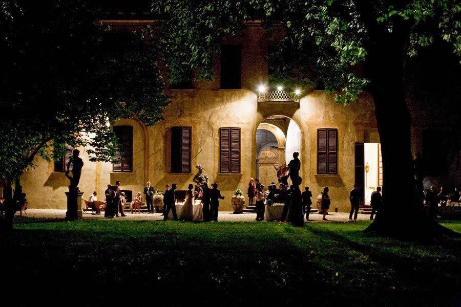 Location Matrimonio Rustico Lombardia : Fotografo matrimonio a milano e lombardia