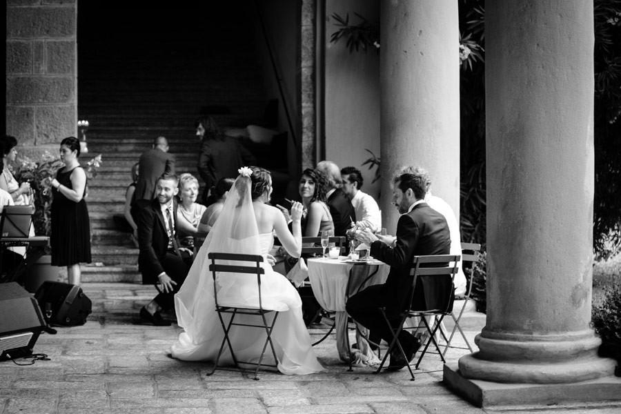 Wedding in Lecco, Casa Semenza S. Maria Hoè