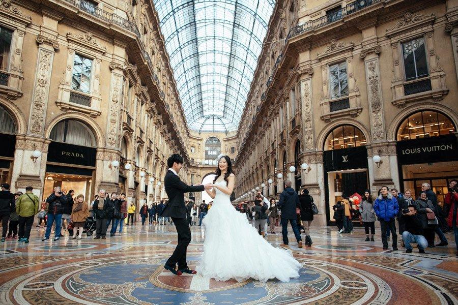Matrimonio In Lombardia : Fotografo matrimonio a milano e lombardia