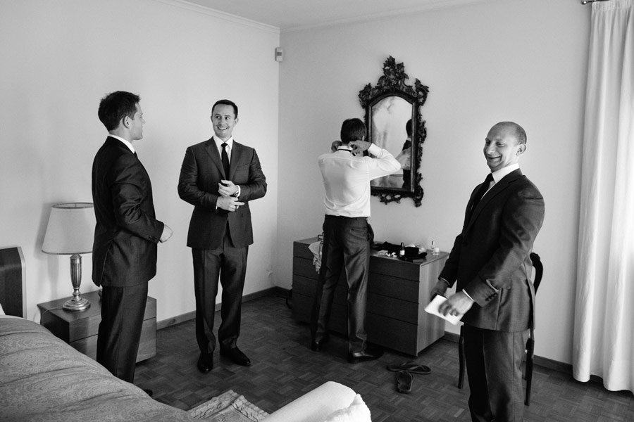 Jewish+wedding+como+lake+villa+passalacqua233041