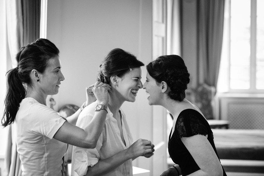 Jewish+wedding+como+lake+villa+passalacqua233044