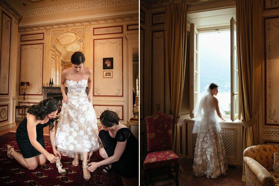 Jewish+wedding+como+lake+villa+passalacqua233047