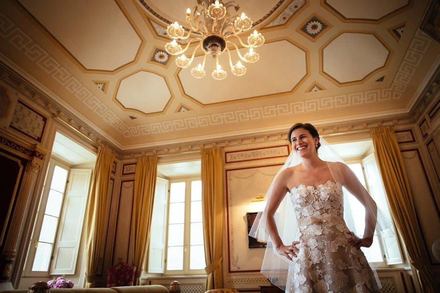 Jewish+wedding+como+lake+villa+passalacqua233049