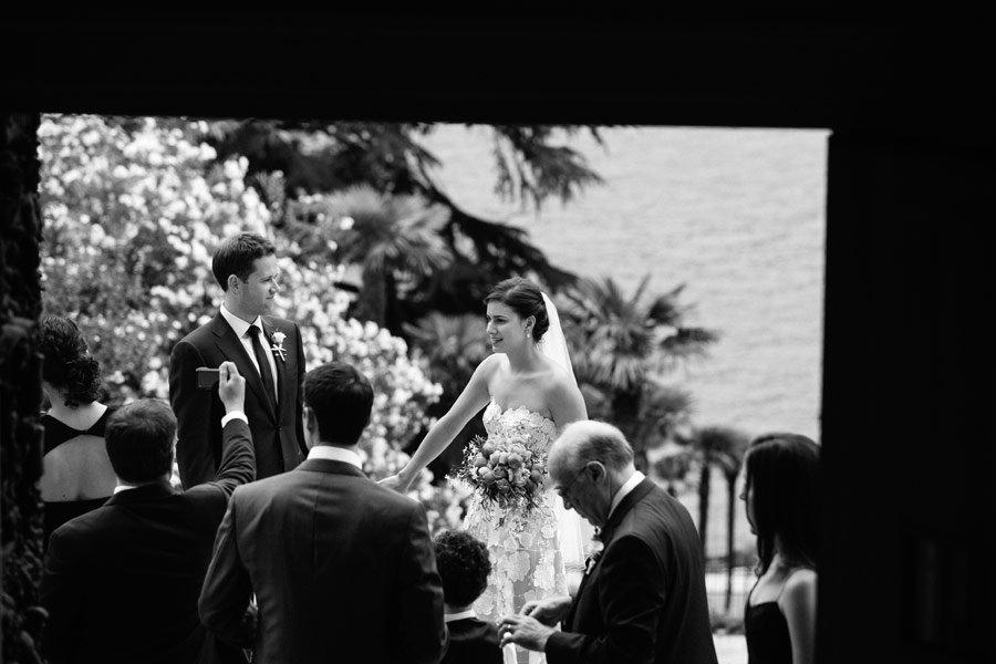 Jewish+wedding+como+lake+villa+passalacqua233057