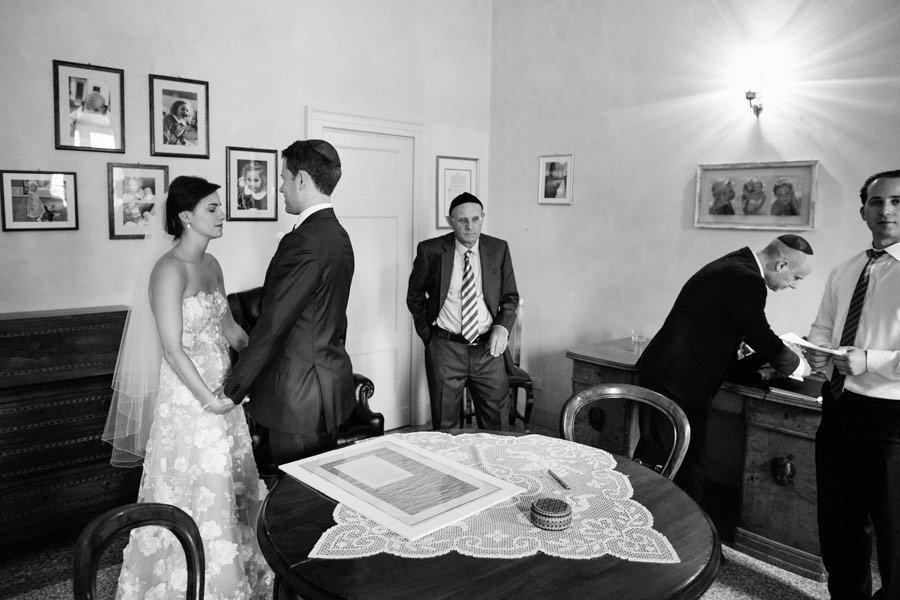 Jewish+wedding+como+lake+villa+passalacqua233061
