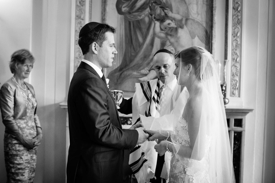 Jewish+wedding+como+lake+villa+passalacqua233069