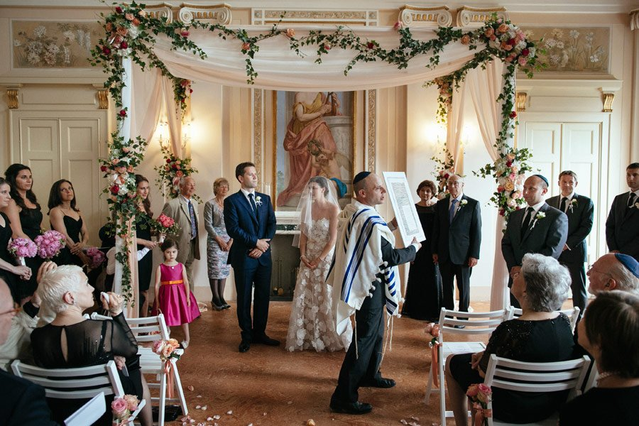 Jewish+wedding+como+lake+villa+passalacqua233070