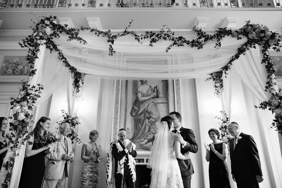Jewish+wedding+como+lake+villa+passalacqua233071