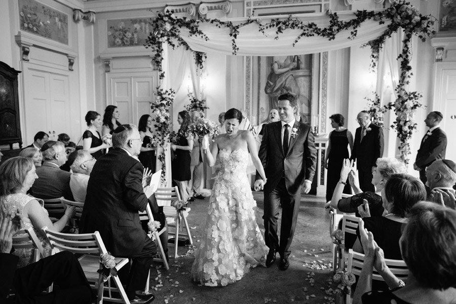 Jewish+wedding+como+lake+villa+passalacqua233072
