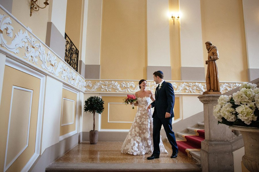 Jewish+wedding+como+lake+villa+passalacqua233073