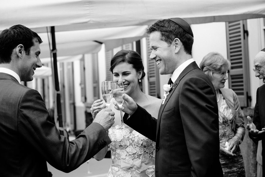 Jewish+wedding+como+lake+villa+passalacqua233077