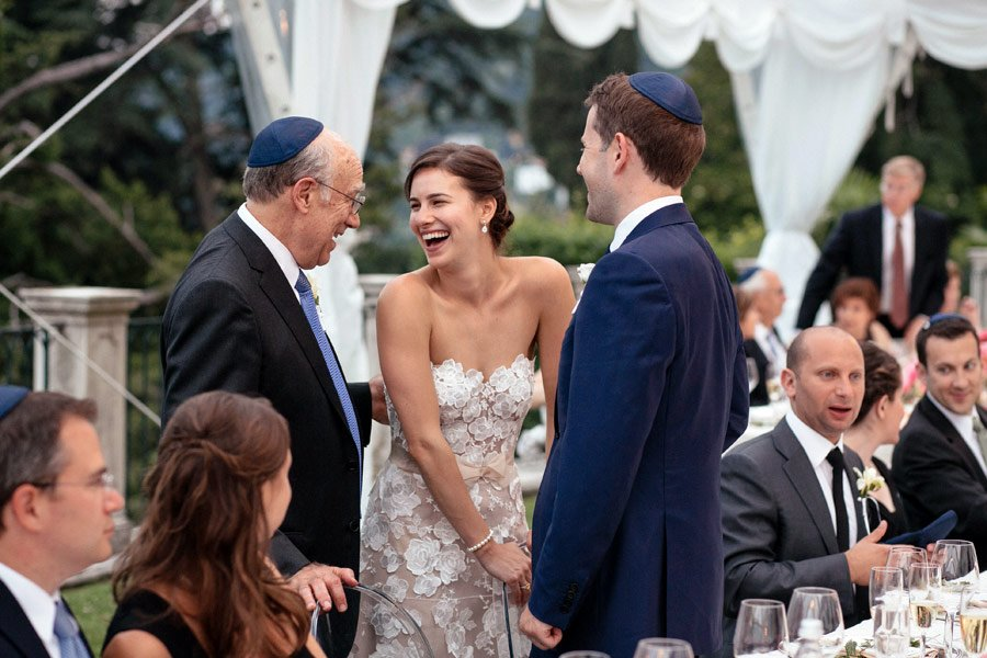 Jewish+wedding+como+lake+villa+passalacqua233082
