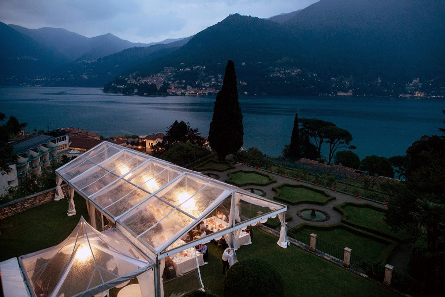 Jewish+wedding+como+lake+villa+passalacqua233083