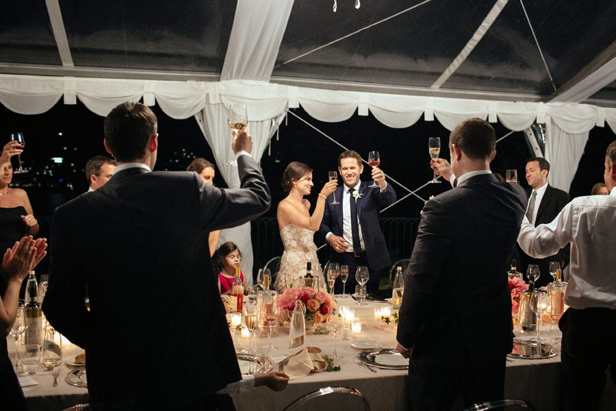 Jewish+wedding+como+lake+villa+passalacqua233087