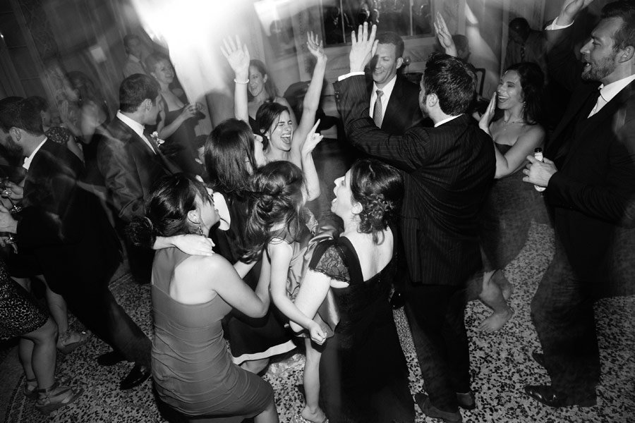 Jewish+wedding+como+lake+villa+passalacqua233088