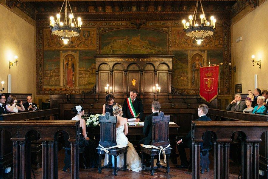 Matrimonio Comune Toscana : Le più belle location per matrimoni in toscana firenze siena