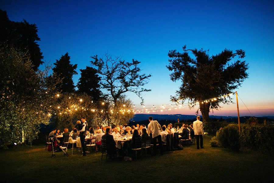 Matrimonio Civile Location Toscana : Le più belle location per matrimoni in toscana firenze siena
