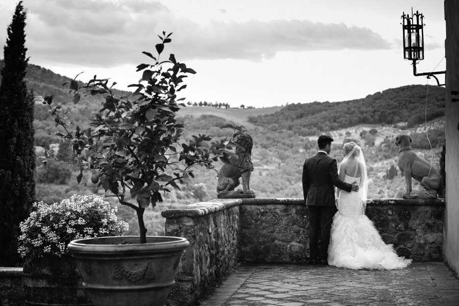 Location Matrimonio Toscana Economici : Le più belle location per matrimoni in toscana firenze siena