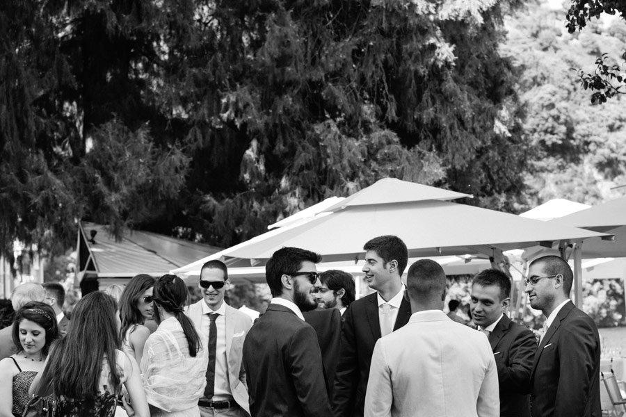 wedding+villa+d'este+lake+como236494