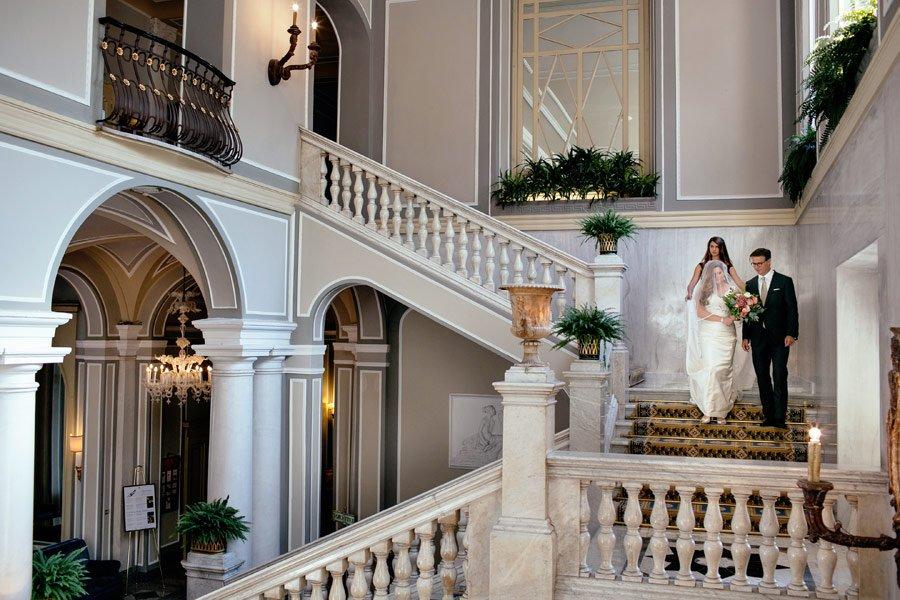 wedding+villa+d'este+lake+como236496