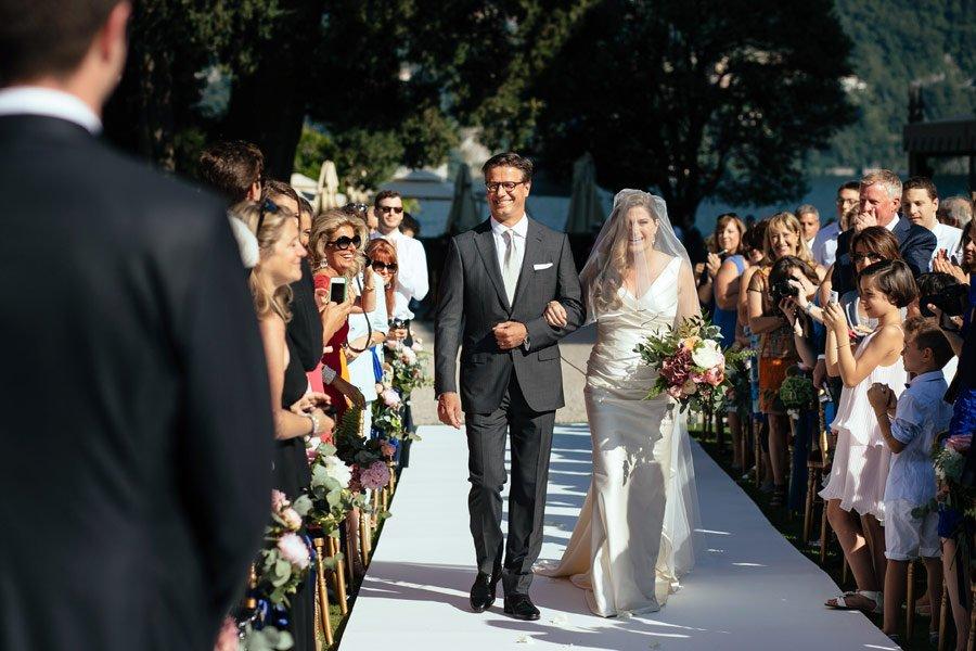 wedding+villa+d'este+lake+como236497