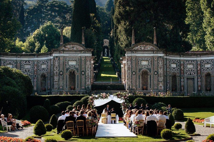 wedding at villa d 39 este lake como franco milani wedding photographer in italy. Black Bedroom Furniture Sets. Home Design Ideas