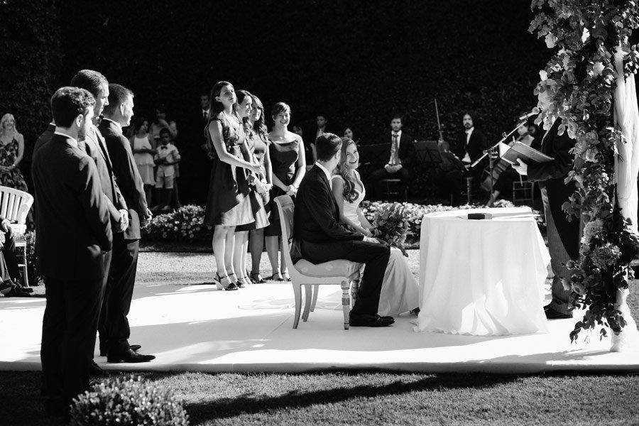wedding+villa+d'este+lake+como236500