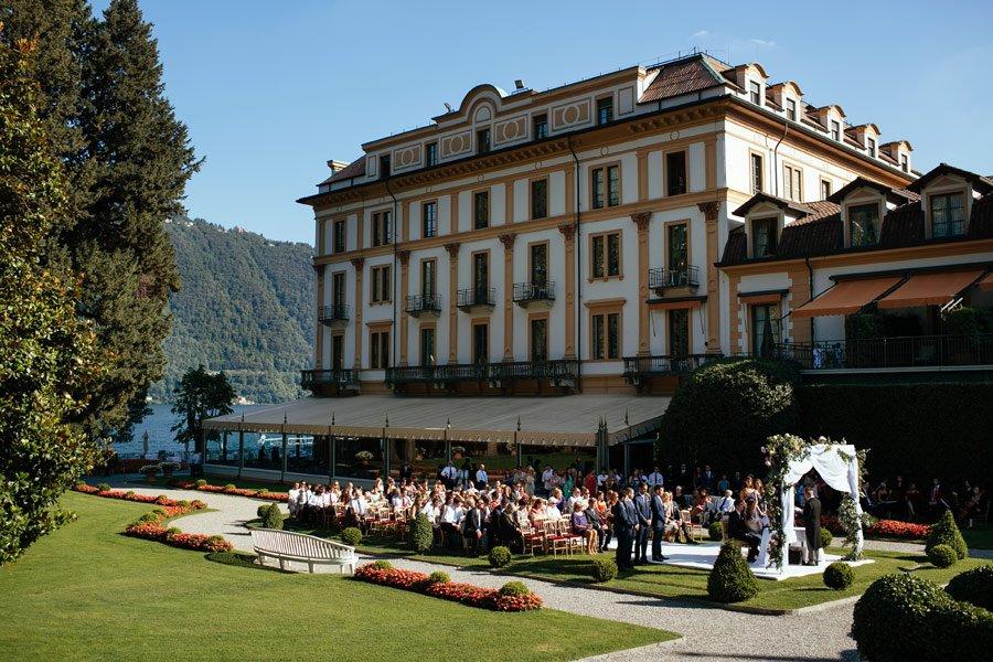 wedding+villa+d'este+lake+como236502