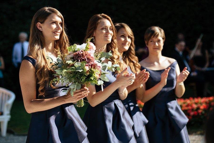 wedding+villa+d'este+lake+como236505