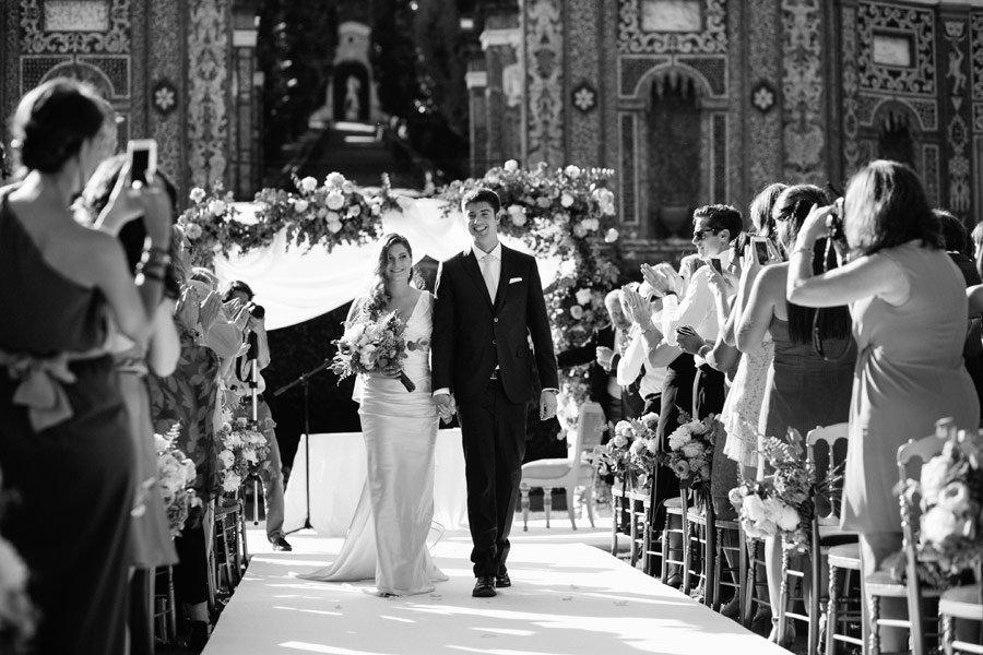 wedding+villa+d'este+lake+como236507