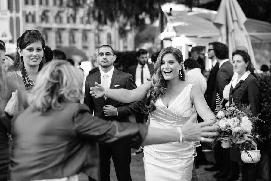 wedding+villa+d'este+lake+como236508