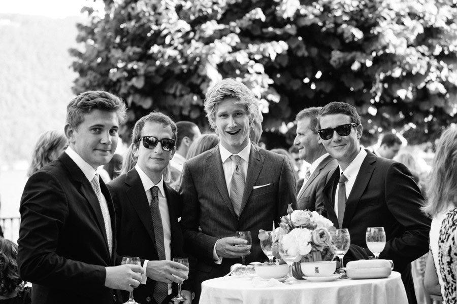 wedding+villa+d'este+lake+como236509