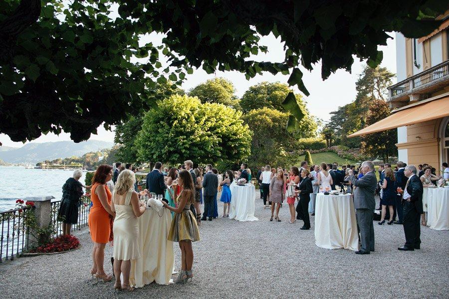wedding+villa+d'este+lake+como236510