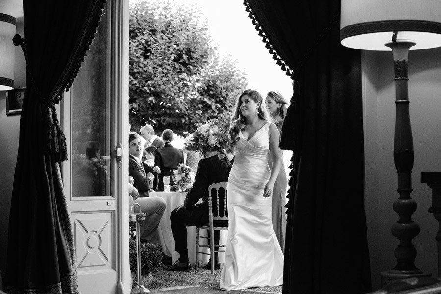 wedding+villa+d'este+lake+como236514