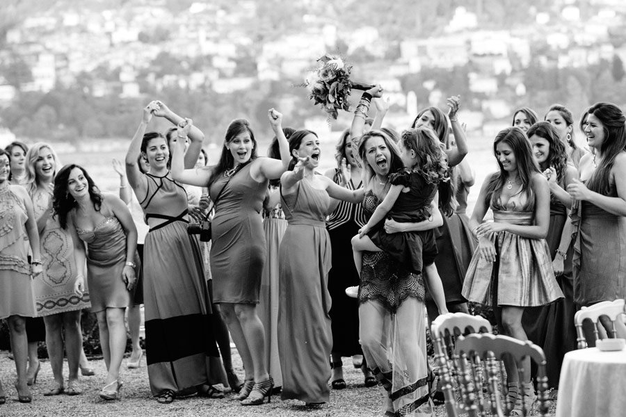 wedding+villa+d'este+lake+como236517