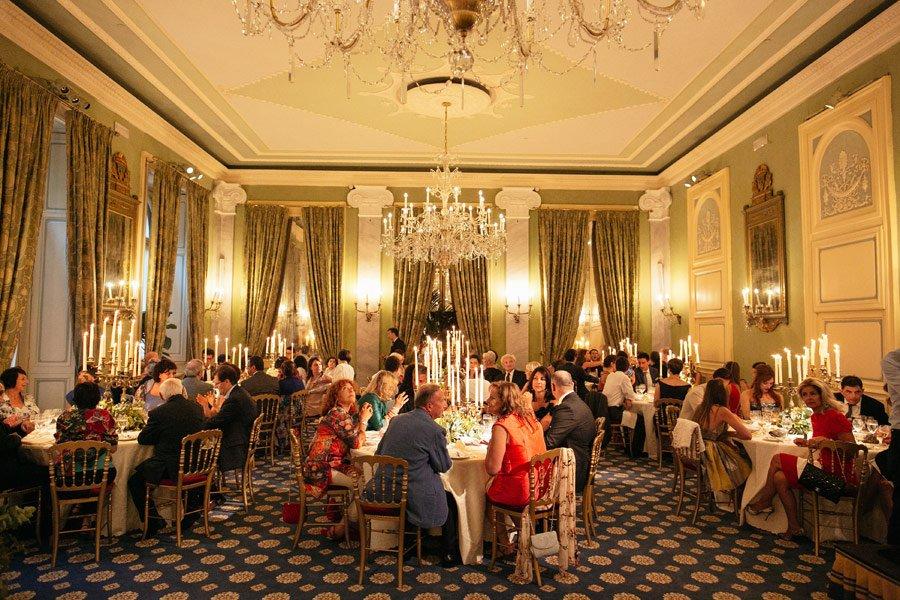 wedding+villa+d'este+lake+como236519