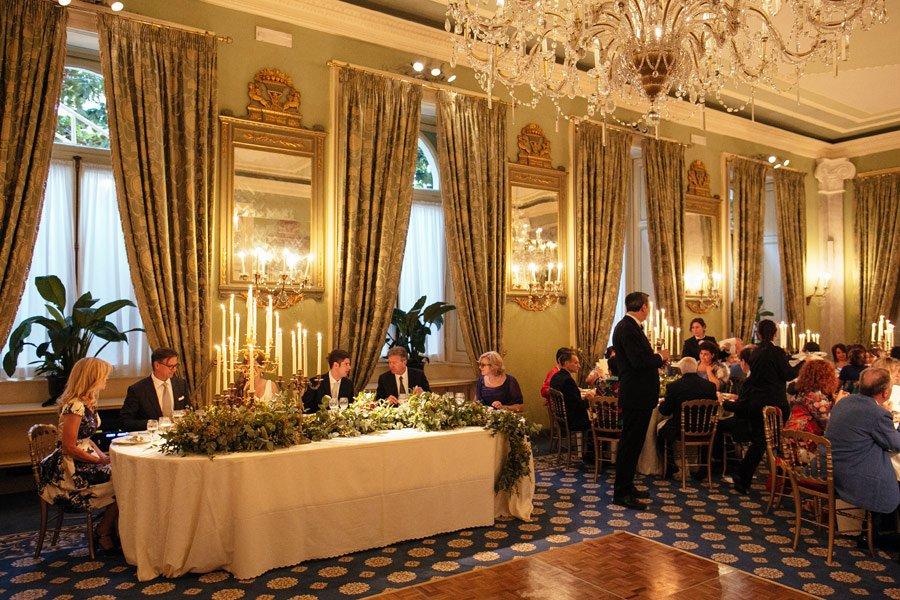 wedding+villa+d'este+lake+como236520