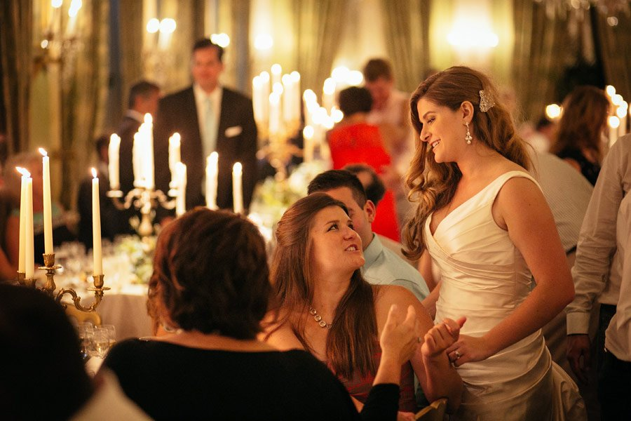 wedding+villa+d'este+lake+como236521