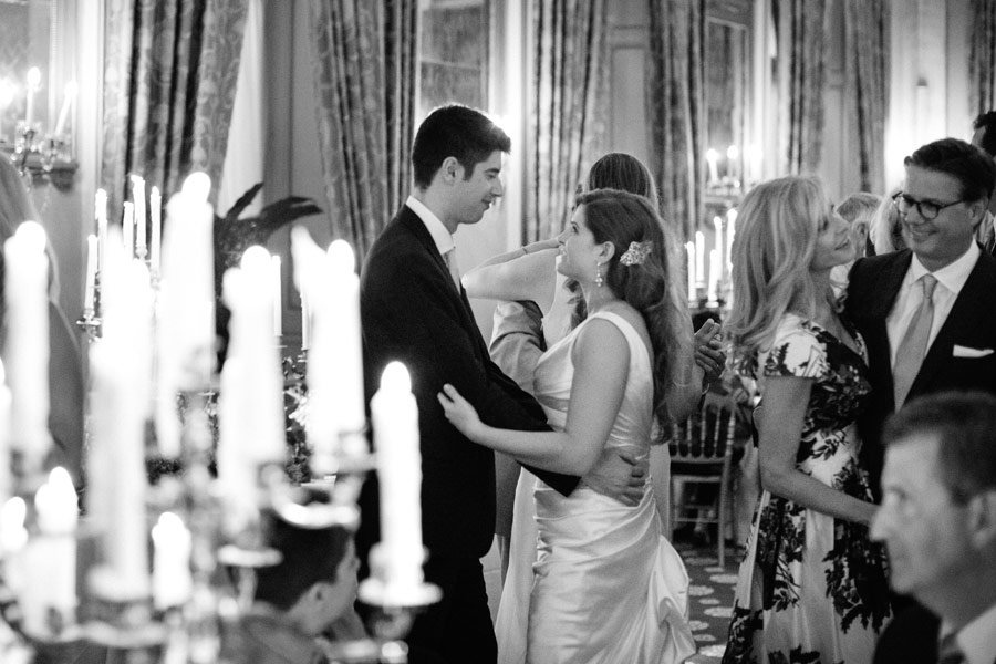 wedding+villa+d'este+lake+como236522