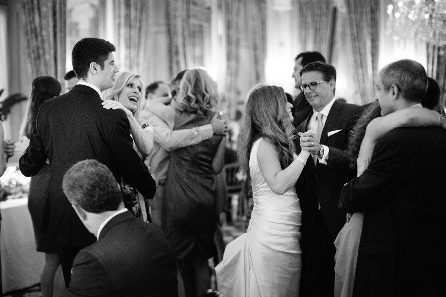 wedding+villa+d'este+lake+como236523