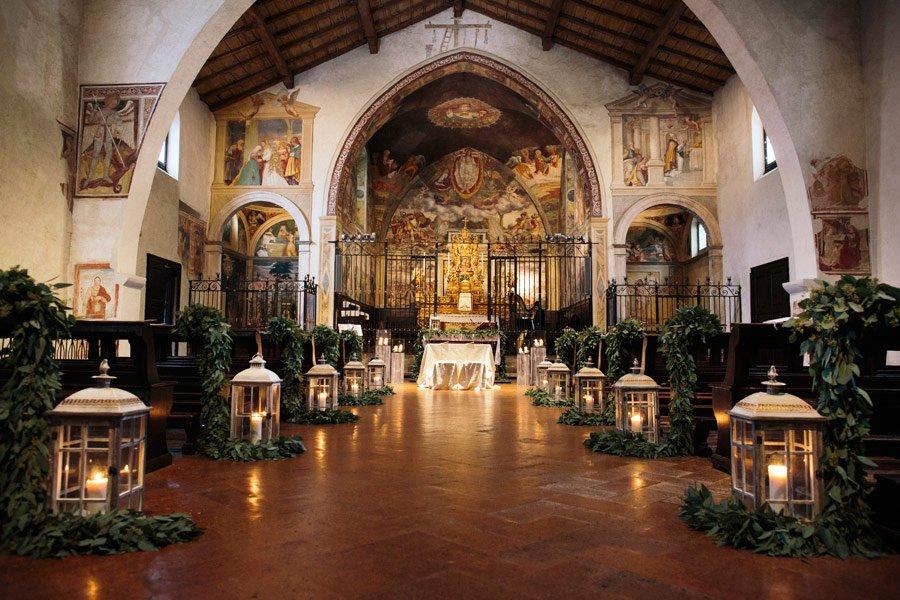 matrimonio-chiesa-pozzo-bianco-287148