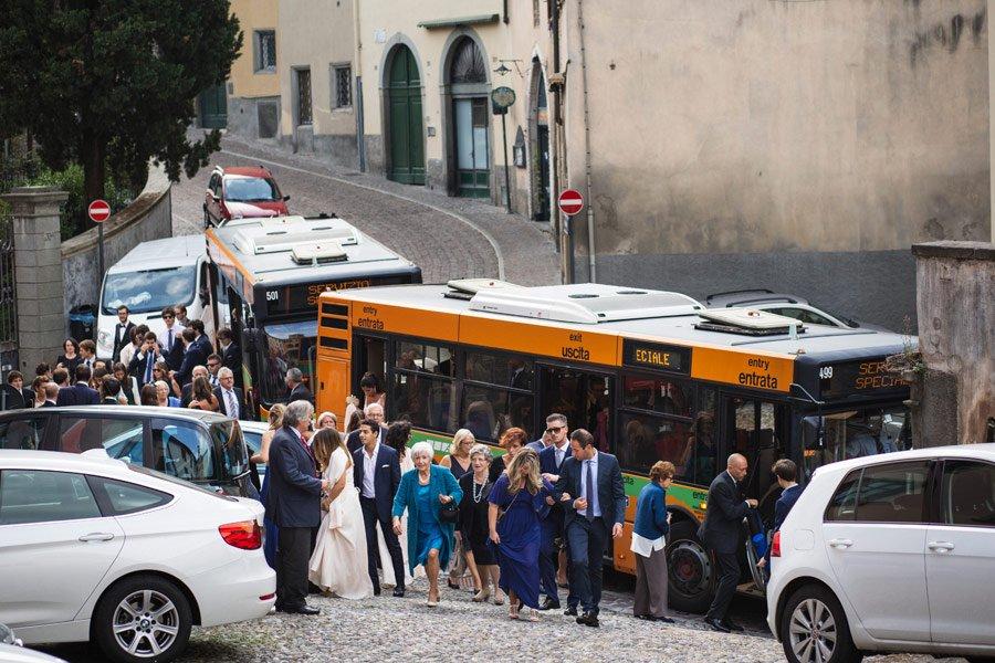 matrimonio-chiesa-pozzo-bianco-287151