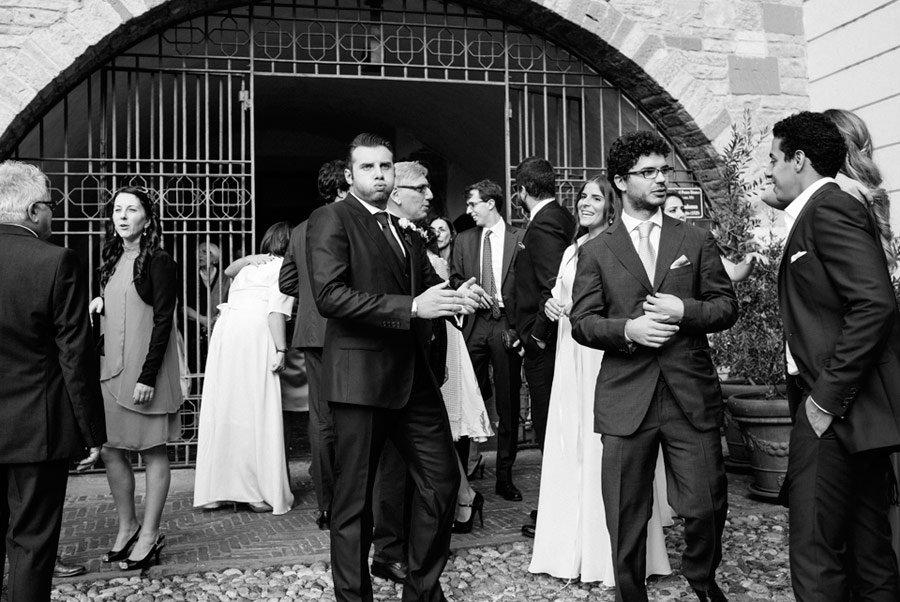 matrimonio-chiesa-pozzo-bianco-287152