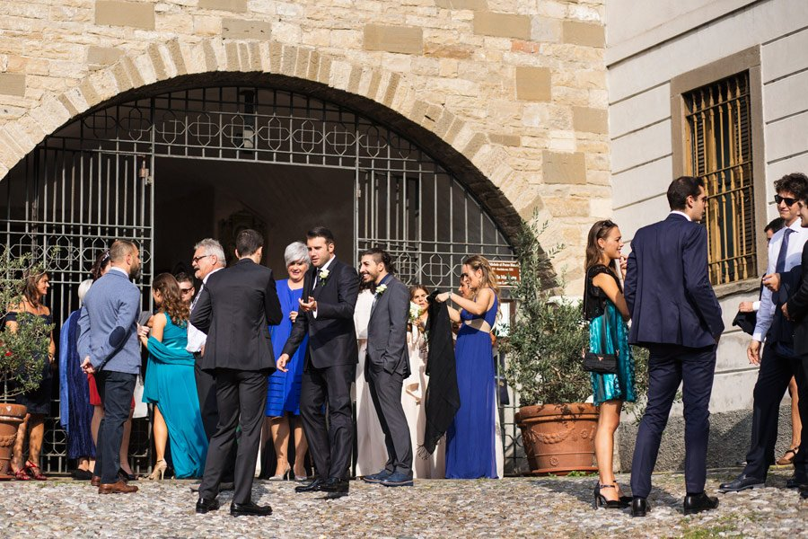 matrimonio-chiesa-pozzo-bianco-287153
