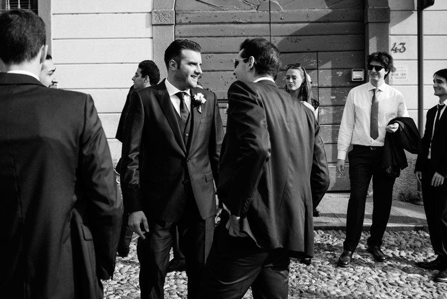 matrimonio-chiesa-pozzo-bianco-287154