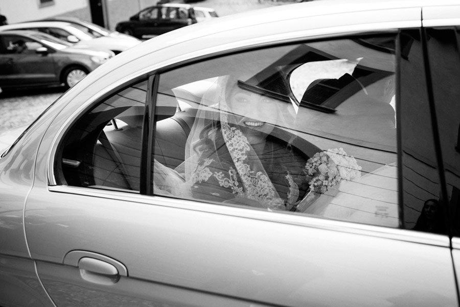 matrimonio-chiesa-pozzo-bianco-287158