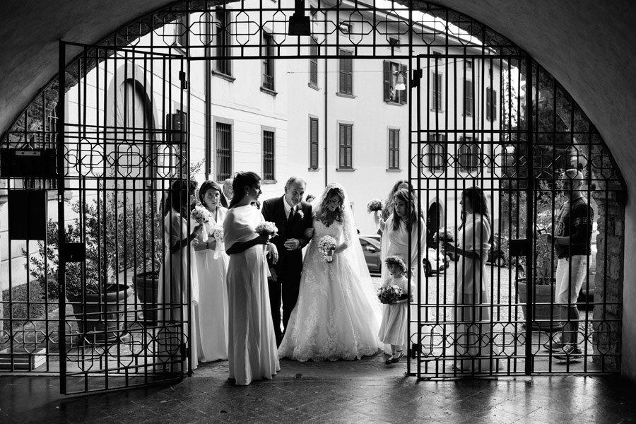 matrimonio-chiesa-pozzo-bianco-287159