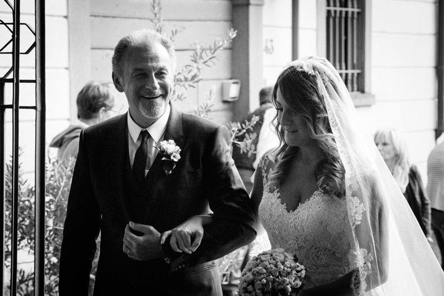 matrimonio-chiesa-pozzo-bianco-287160