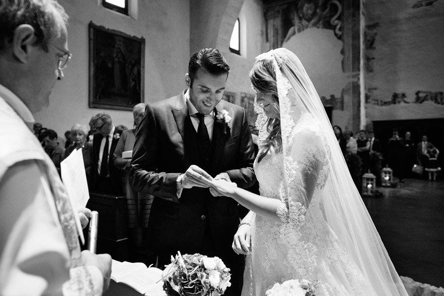matrimonio-chiesa-pozzo-bianco-287166